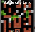 Giochi Battle city tank