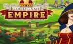 Giochi Goodgame Empire
