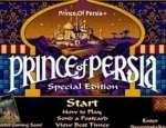Giochi Prince of Persia