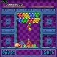 giocare Puzzle bubble