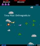 Giochi Time pilot